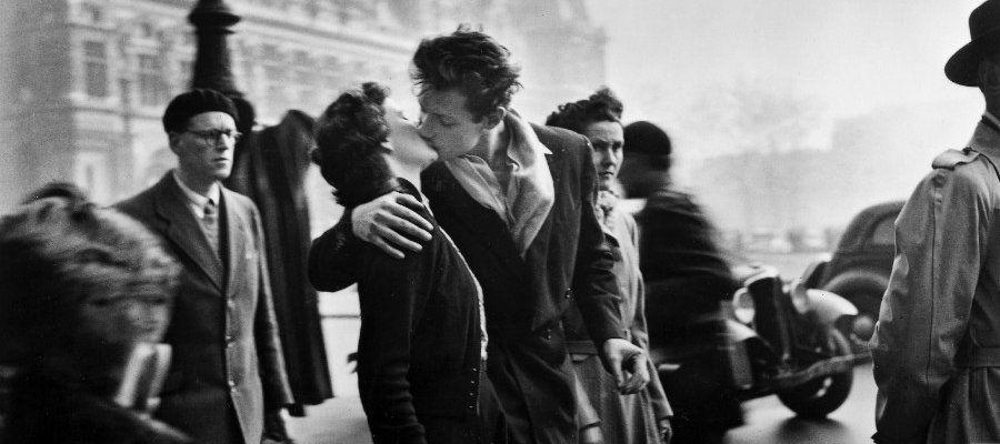 Черно белые фотографии известных фотографов работа в вебчате бор