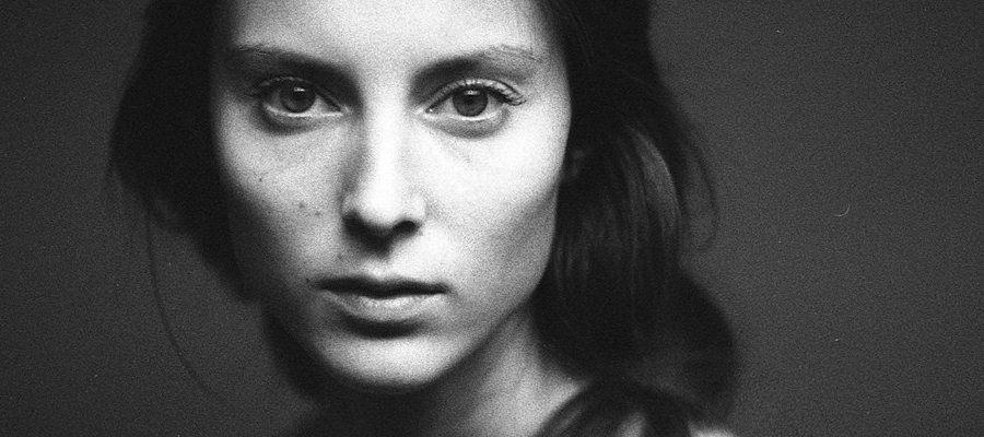 Алина лебедева фотограф призрачная красота спб