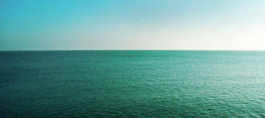 скачать горизонт через торрент - фото 7