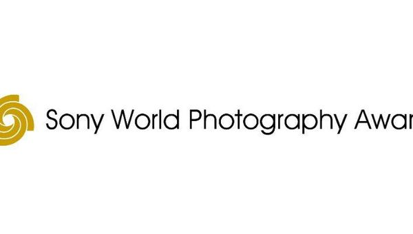 Анонс конкурса Sony World Photography Awards 2014