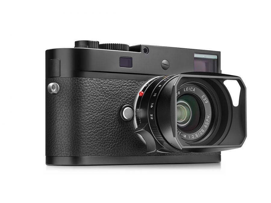 Работа камеры с иконы скачать схемы бесплатно - 32