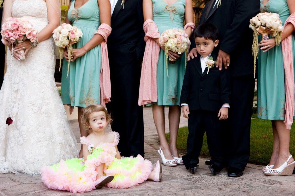 Лучшие свадебные фотографы: Джо Буссинк