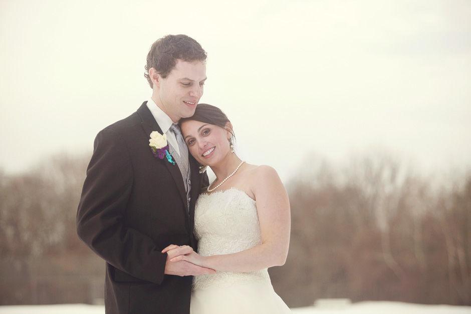 этом тренер фото невеста выше жениха калининграда подробная поиском