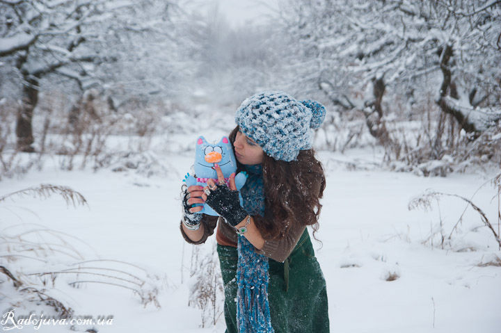 предки как настроить фотоаппарат для зимней фотосессии что прислушалась