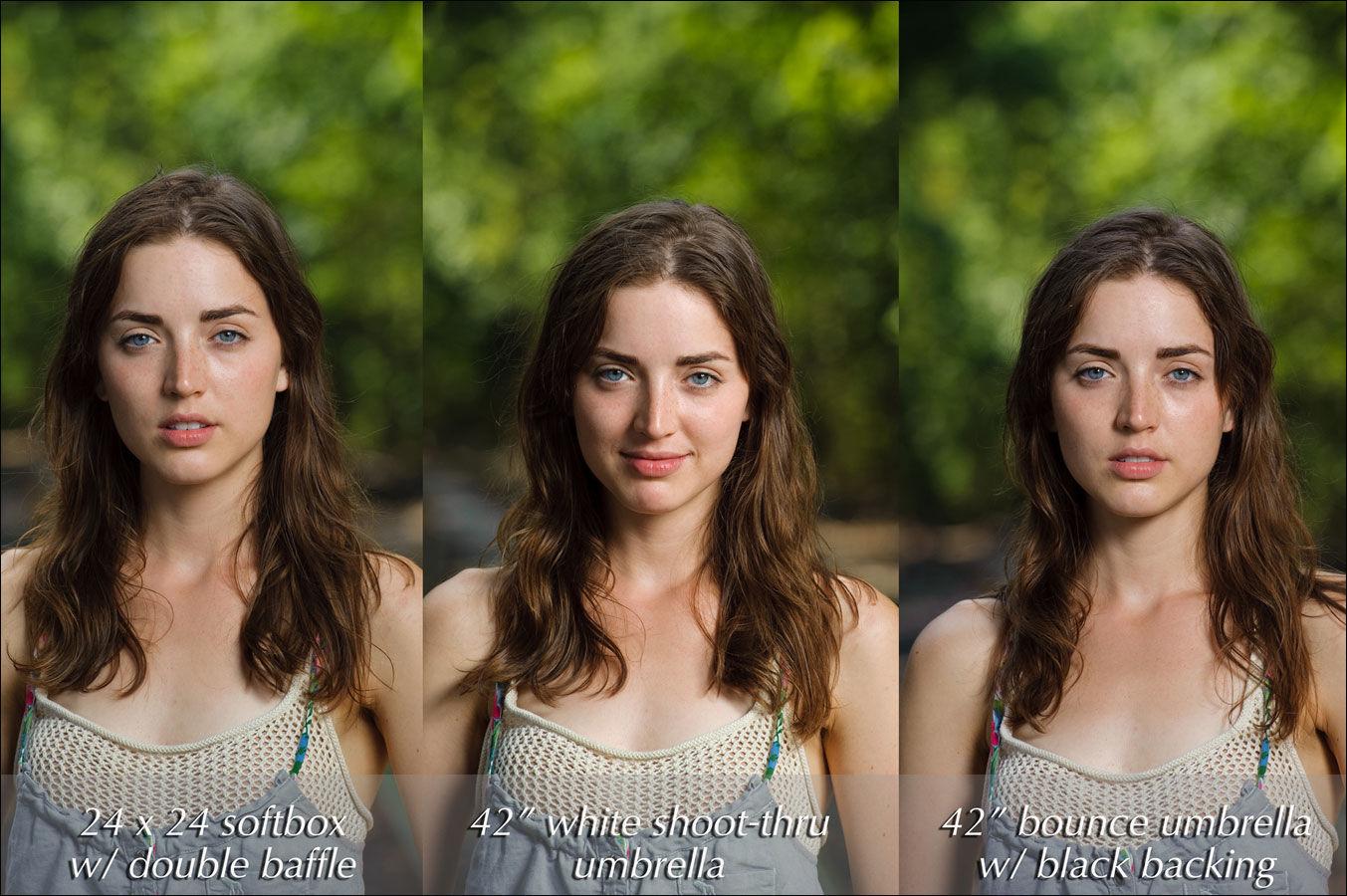 Как с 1 фото сделать 4