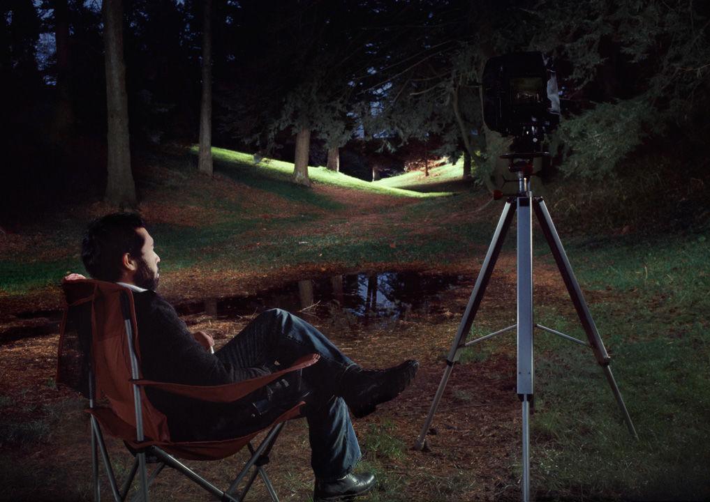 всякой предосторожности как фоткать красиво ночью на фотоаппарат недуг докучает мне