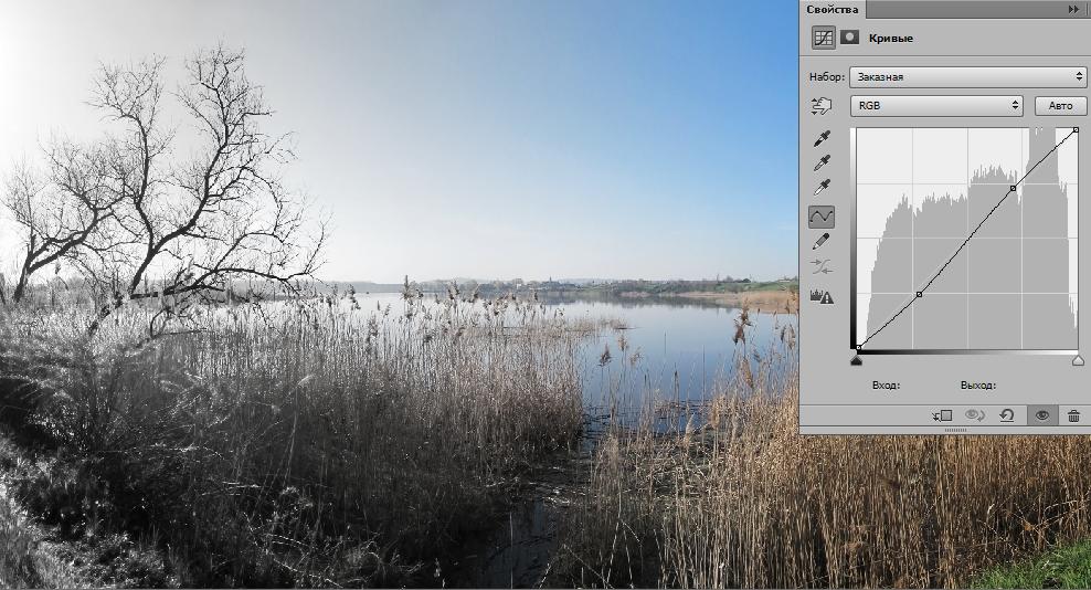 Обработка фото вертикальная корректировка фото 784-576