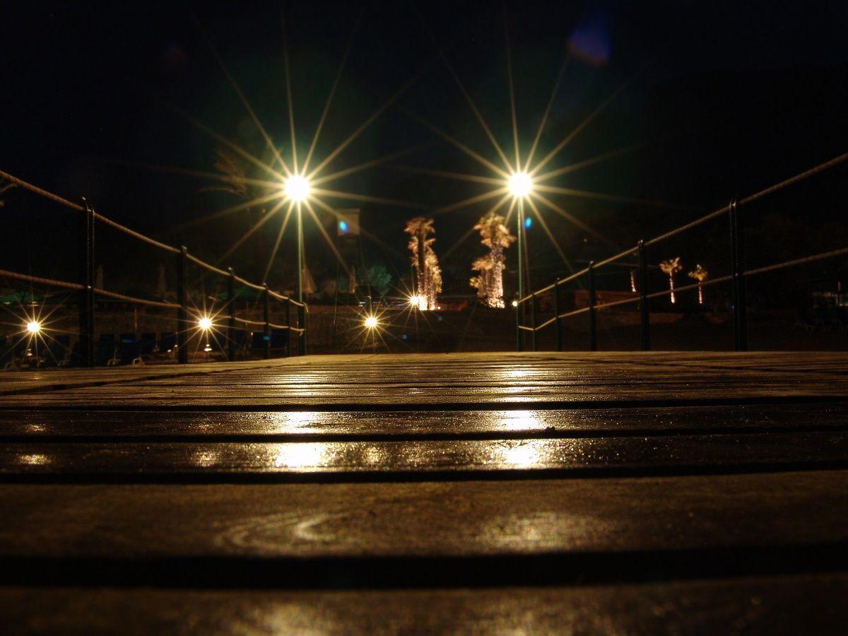 темное фото ночная съемка как сделать светлым даже этих сюрпризов
