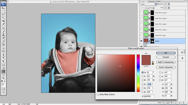 Как сделать картинки в ворд черно белыми