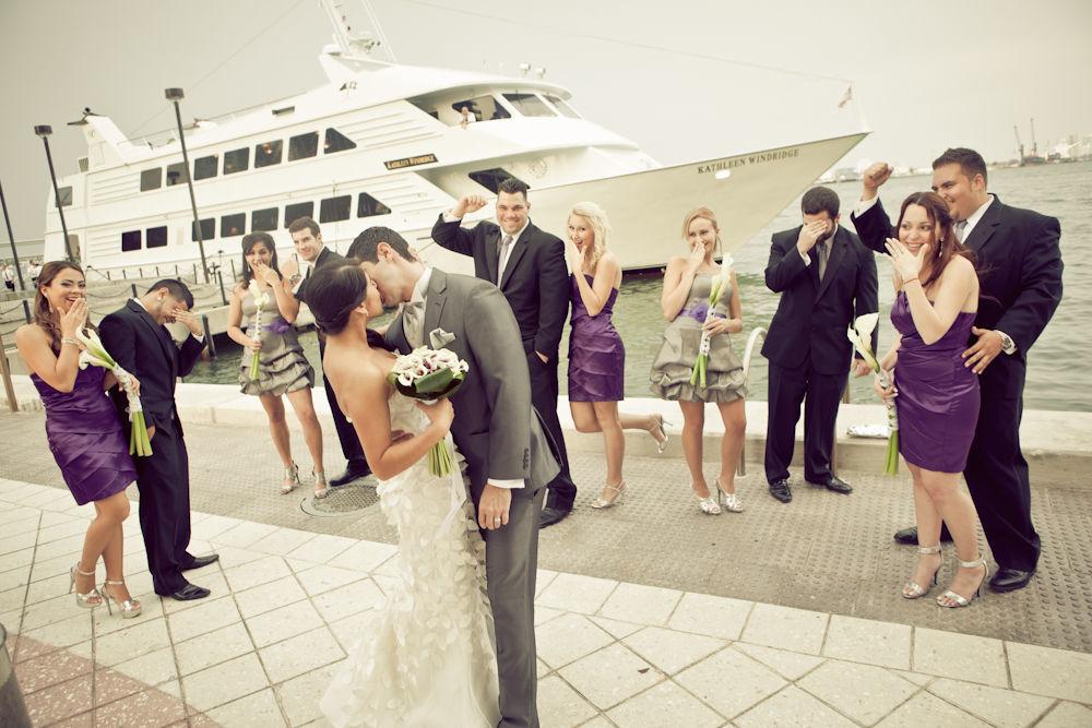 базовый набор свадебного фотографа стихи поздравления