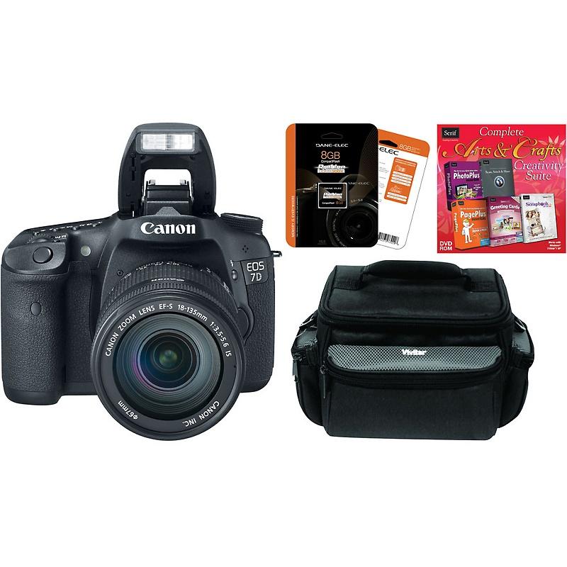Достоинства и недостатки цифровых камер: http://www.takefoto.ru/articles/raznoe/1216_dostoinstva_i_nedostatki_tsifrovyih_kamer