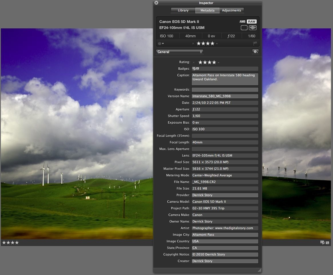 метод flash технологии для показа снимков