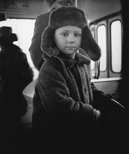 Черно белые фотографии известных фотографов работа в вебчате белогорскоспаривается