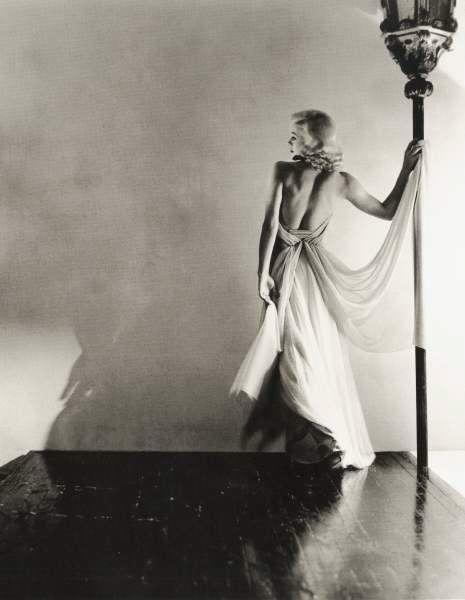 Черно белые фотографии известных фотографов работа моделью спб парни