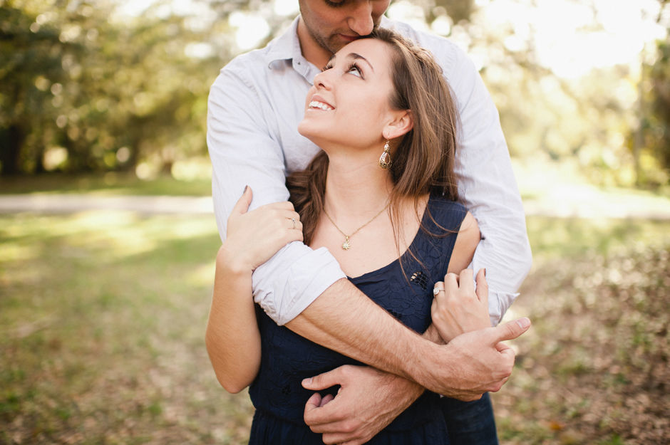 Сескзнакомства Для Семейных Пар