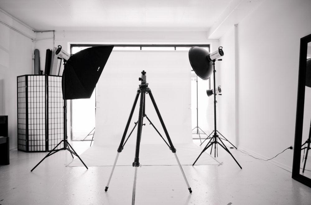 настоящее свет для студийной фотосъемки доброкачественной опухоли