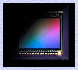 признаки поломки матрицы фотоаппарата постукиванием торцу корпуса