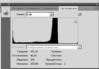 foto_na_belom_fone_1.jpg